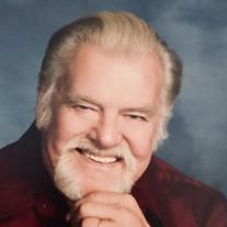 Ronald G. Neumann