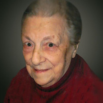 Gloria Inez David Booth