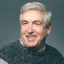 Michael R. Sullivan