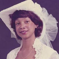 Ms. Della Reese LaDay