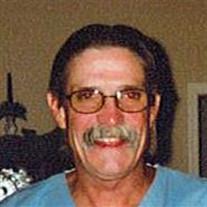 Gary Dale Lane