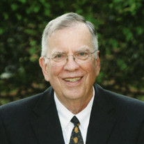 Paul Harold Ardelean