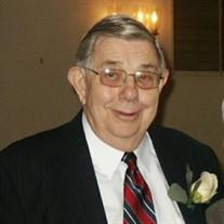 Gene L. Stiles