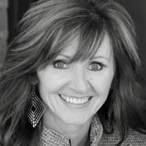 Julie Barney Memmott