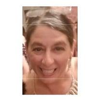 Denise N. Ladley