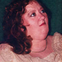 Deborah Evon Blake