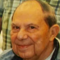 Charles F. Gottmann Sr.