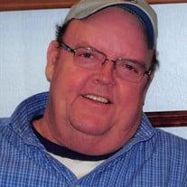 Jimmy William Drake