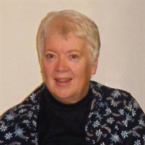 Agnes Marcella Kinney