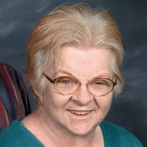 Janice DeBoef