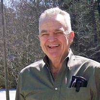 Cecil C. McCoy