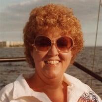 Joyce Hiner Roeschlein