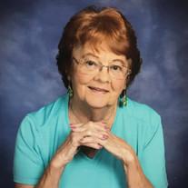 Mrs. Vee Joyce