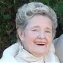 Patricia Ann Hess
