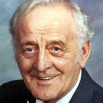 John Frederick Cook