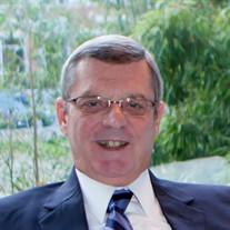 David Sadaro