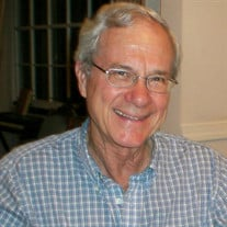 Bob W. Clark