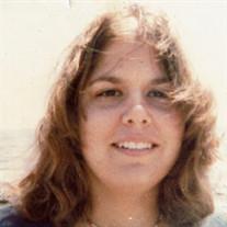 Janie Holleran