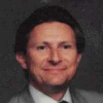 Stanley J. Girtley