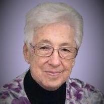 Nancy L. Shepherd