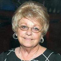 Beatrice Elmore