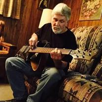 Richard Wayne Dillon