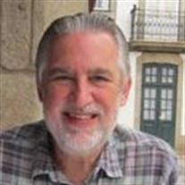 Stephen F. Bauer, M.D.
