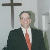 Robert Delos Lyon