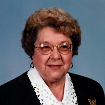June E. Nipros