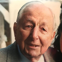Salvatore J. Marino Jr.