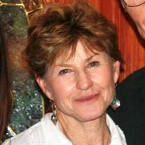 Mary T. Helgans