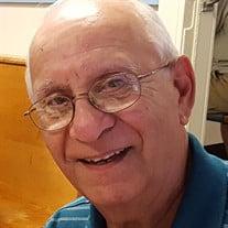 Michael A. Audino