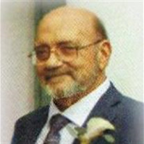 Randall L. Guidry