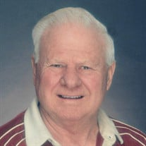 Robert L. Goughnour