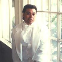 Ivan Marcel DelaCruz