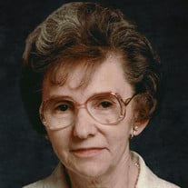 Margaret Biever