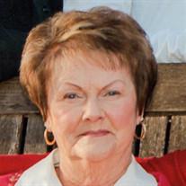 Linda Eloise Duncan