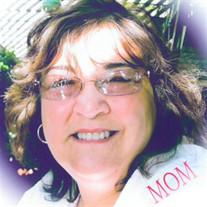 Cheryl Collova