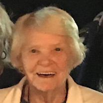Irene T. Whitmire