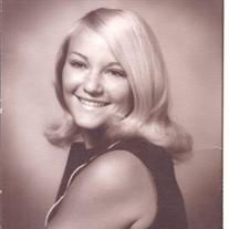Sandra Joan Schwartz