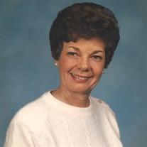 Dr. Charlotte Ann Neeley