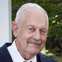 Verne R. Courtright