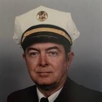 Benjamin  F. Ezzell