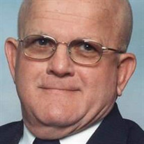 Billy Eugene Beatty