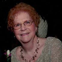 Lois Jean Michels