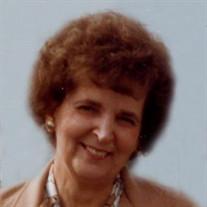 Doris B. Klunk