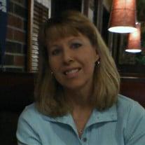 Taryn Kay Chastain