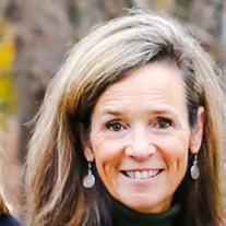Joanie Dugger