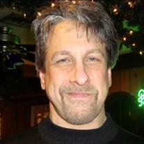 Thomas M. Loomis