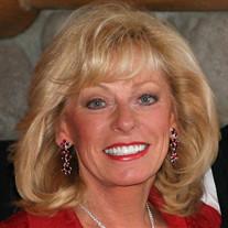 Judy A. Daniels